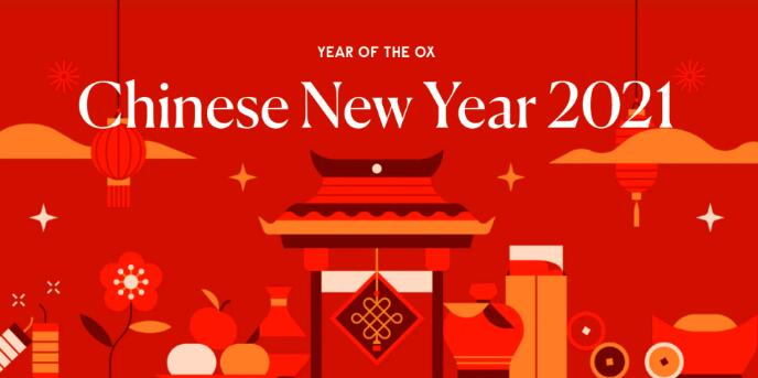 Chinese New Year Holiday for www.wholesale-sex-toys.net