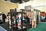 AVN Adult Trade Show 2011