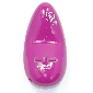 China Wholesale European Power Plug Rechargeable Vibrators (Gift Box)