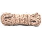 China Wholesale 10 M Hemp Bondage Rope